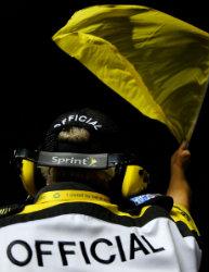 yellowflag.jpg