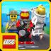 LEGO City My City v1.7.0.12199 Hileli APK İndir Mod Android