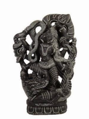 http://www.mogulinteriordesigns.com/Goddess-Kali-Statue-with-Shiva-on/M/B00CMMSR36.htm