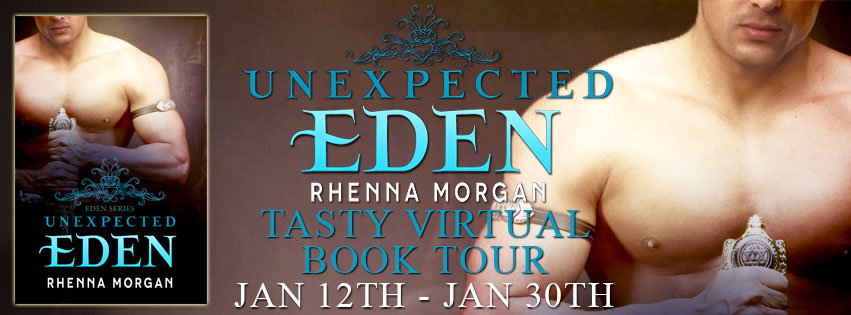 http://www.tastybooktours.com/2014/10/unexpected-eden-eden-series-1-by-rhenna.html