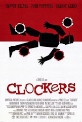 Reading: Clockers