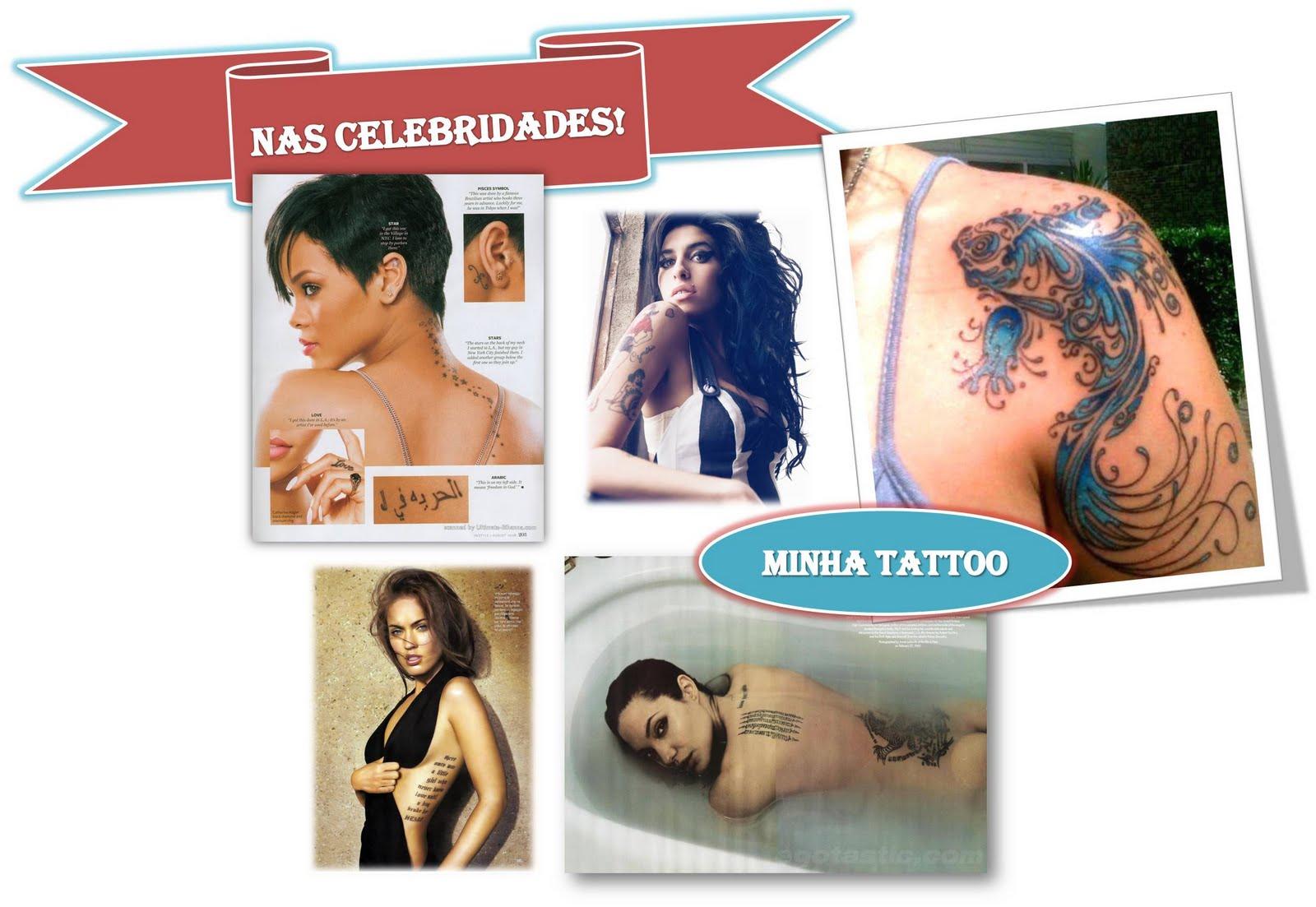 Mat riel tatouage pas cher - Materiel scrapbooking pas cher ...