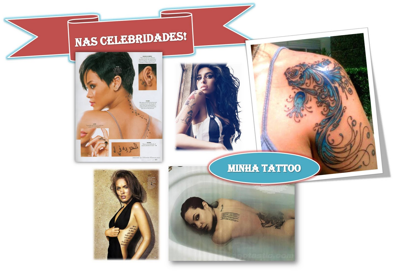 http://3.bp.blogspot.com/-PNXRUhgrfts/TeQPL4AEwxI/AAAAAAAAATw/4g7LosEdaHM/s1600/tattoo.jpg