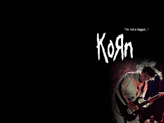 korn-munky-wallpaper