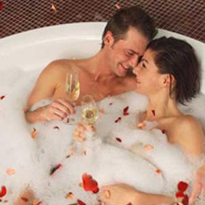 briga+de+casal+2 10 formas diferentes de fazer sexo com seu parceiro