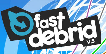 fast debrid Fast Debrid Premium Account & Cookie 30/05/2012