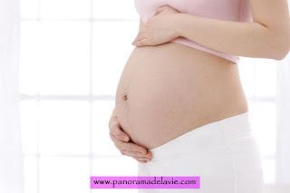 الحمل و المتابعة الاسبوعية
