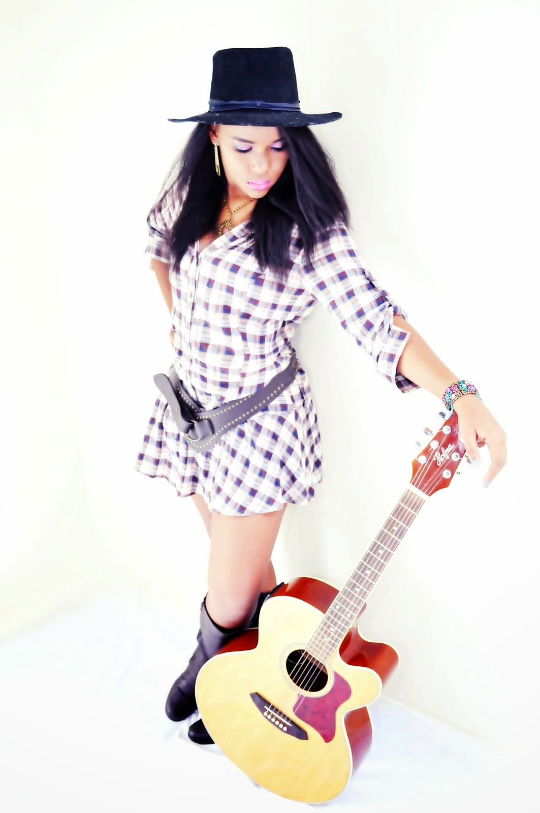 Naiana Queiroz