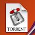 O 5 Melhores Clientes torrent para o ubuntu