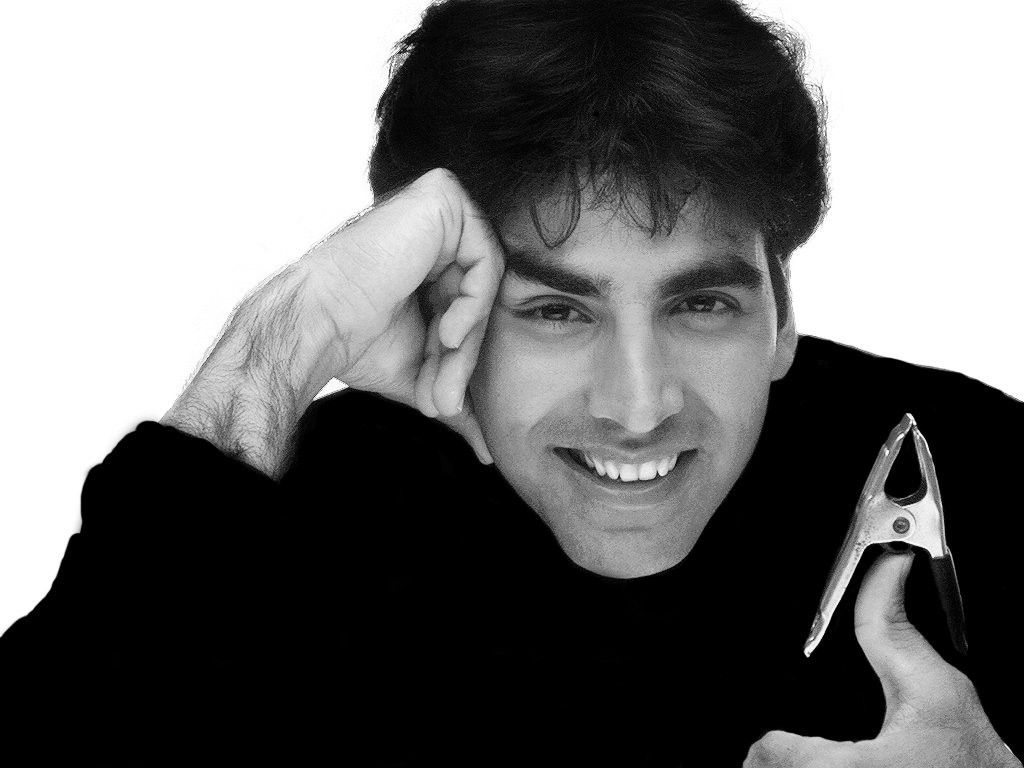 <b>Akshay Kumar</b> Filmography, <b>Wallpapers</b>, Pictures, Photo Gallery ...