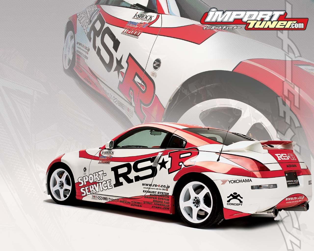 http://3.bp.blogspot.com/-PNaUR4S0d-s/T00euUr1v5I/AAAAAAAAICM/p58r20a3pJQ/s1600/Nissan_350Z,_Tuning_Car,_Import_Tuner_2003.jpg