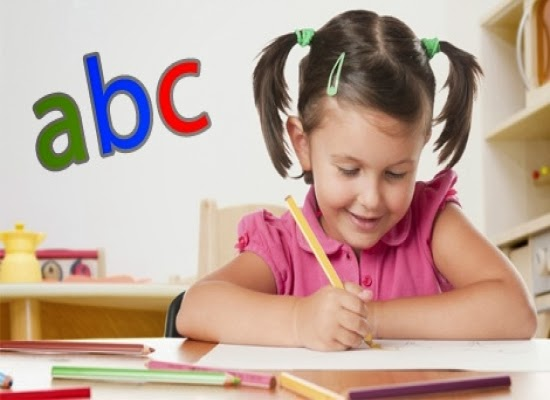 specialenglish.gr : Δωρεάν ειδική εκπαίδευση στα αγγλικά σε κοινωνικά ευπαθείς ομάδες  Abc_dwrean.net