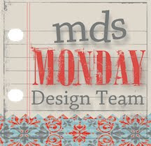 MDS Monday