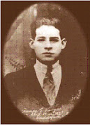 Beato Ramón Vargas González