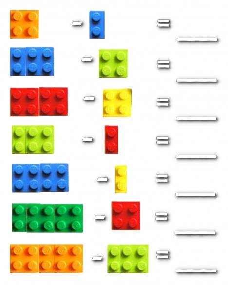 ... addition LEGO Math Printables. on direct object worksheets 5th grade