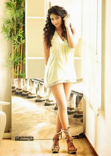 Lakshmi-Nair