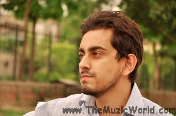 TAARAY : BILAL KHAN