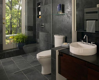 Best Bathroom Design Style 9