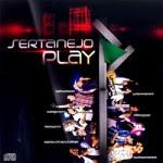 sertaplay Download   Sertanejo Play (2013)