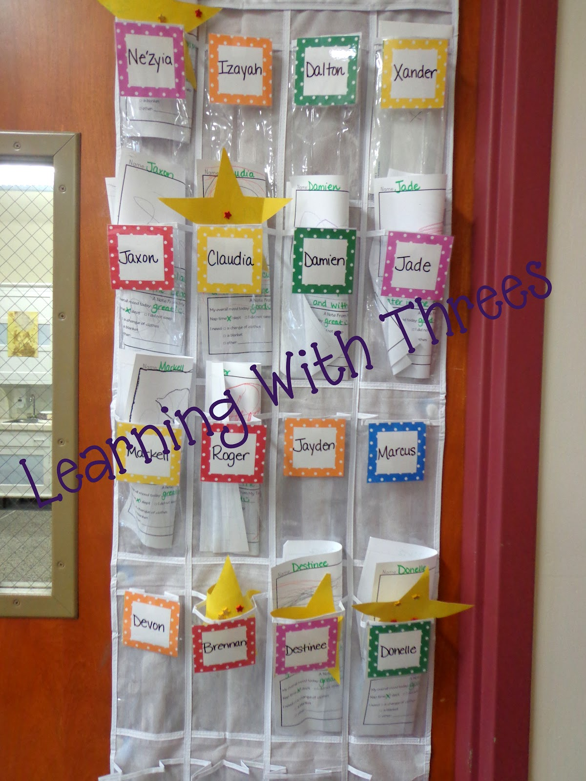 Classroom Organization Ideas For Preschool ~ Engaging preschool minds hearts classroom