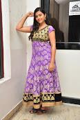 Priyanka Naidu latest glam pics-thumbnail-8