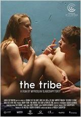 The+Tribe.jpg (160×229)