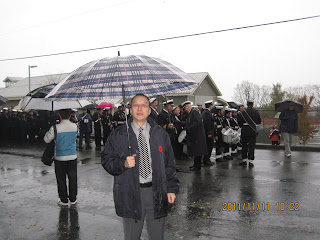Remembrance Day3@peterpeng210.blogspot.com