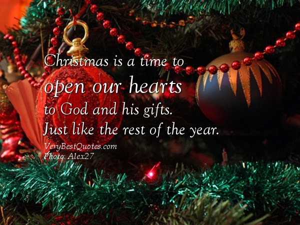 Merry Christmas Wishes Quotes for a Friend  Funny Quotes Pictures