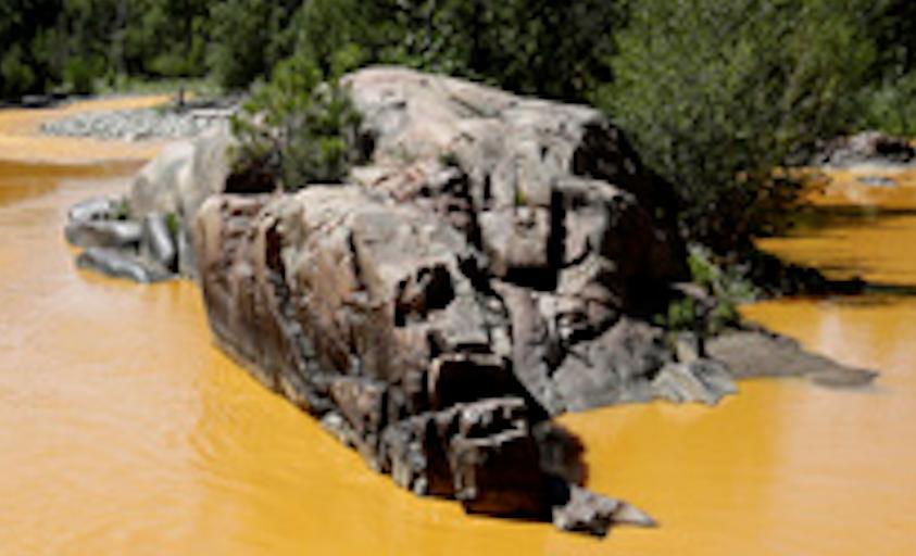 News source   http   www.mercurynews.com nation-world ci 28621087 animas-river-disaster-epa-chief-takes-responsibility-colorado c817e29e80d4