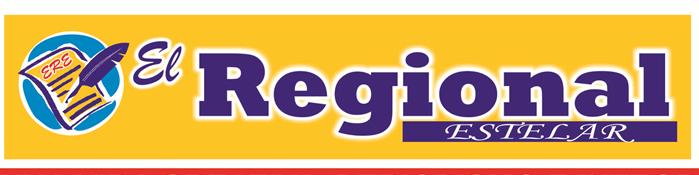 EL REGIONAL ESTELAR