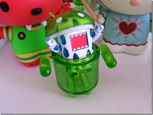 androidomo