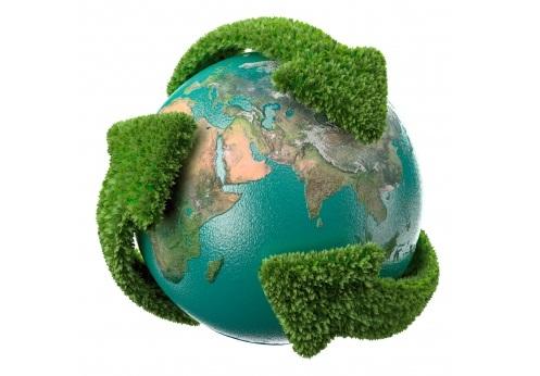 medio ambiente, filosofía de las 5 r