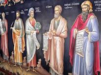 Ο Χριστιανισμός κι ο Ελληνισμός