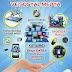 Düzce'de Sosyal Medya ve İnternet Güvenliği konferansı