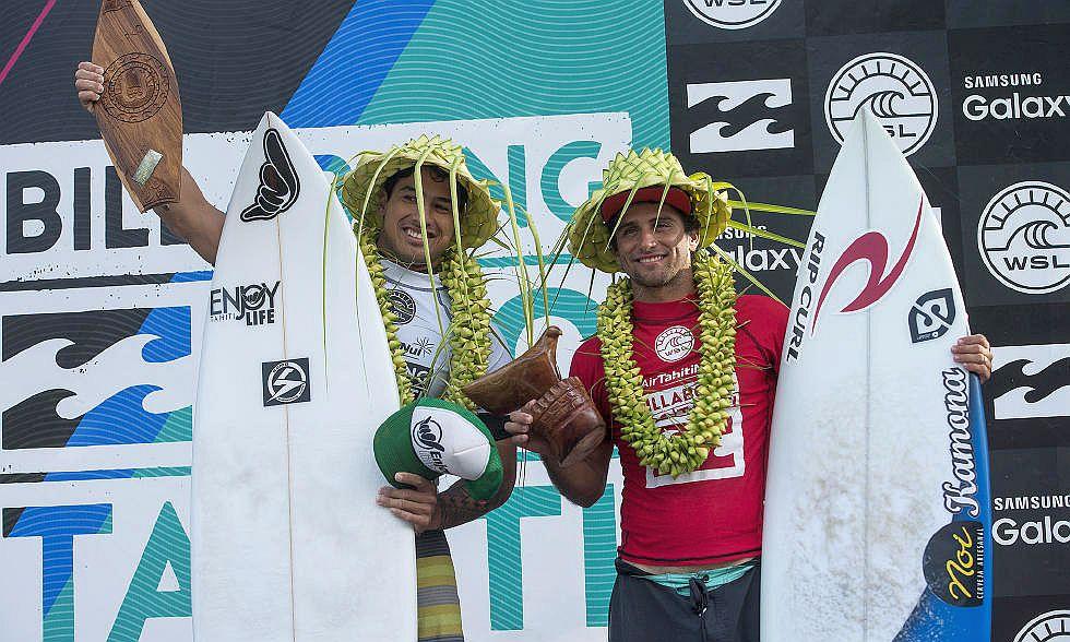 ganadores trials teahupoo tahiti