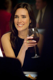 the dilemma jennifer connelly