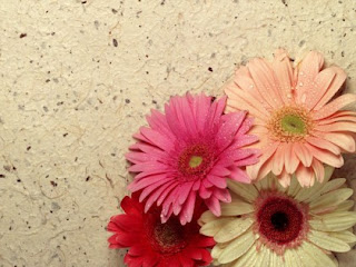flower-arrangement_wallpaper