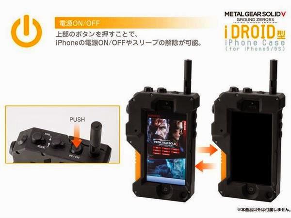 Best Iphone 5c Cases Protection Waterproof, Best, Wiring Diagram Free ...