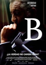 B de Bárcenas (2015)