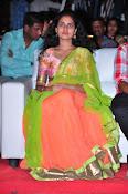 New actress Sukriti at Kerintha event-thumbnail-12