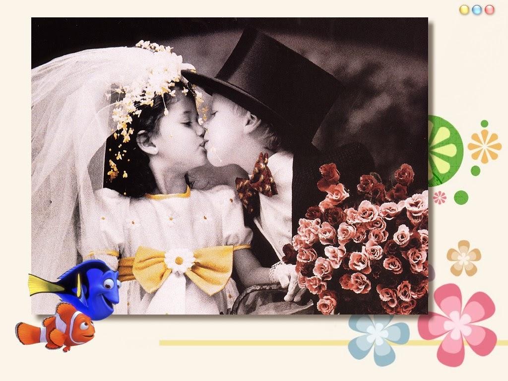 http://ocean-aroma.blogspot.com/2015/01/happy-valentines-day-2015-bangla-unique.html