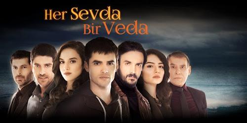 Her+Sevda+Bir+Veda+2014+dizi+tek+parca.jpg