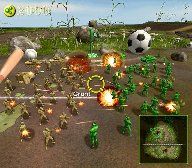 Army Men Rts Repack Full Indowebster Download Pandoby