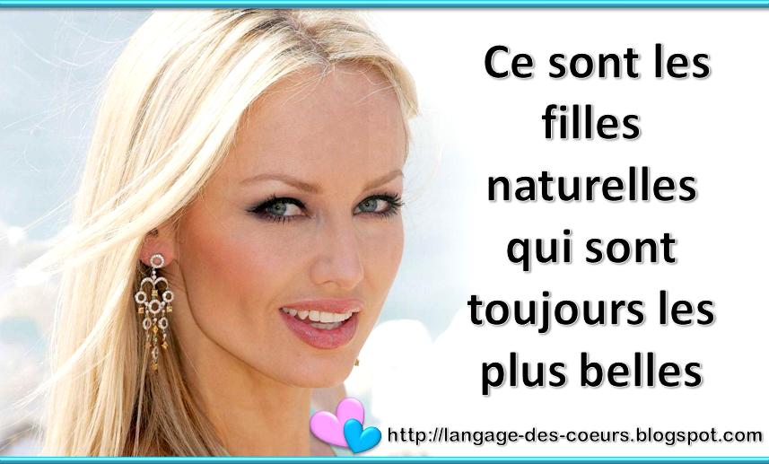 Langage des coeurs proverbes et citations - Les plus belles cheminees ...