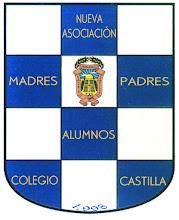 N. AMPA Colegio Castilla