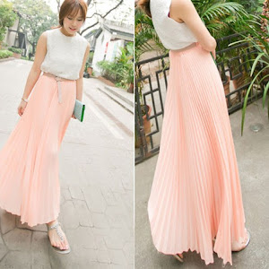 Long Skirts And Tops For Ladies | Jill Dress