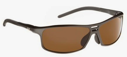 guideline sunglasses for fly fishing