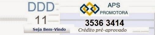 VEJA- Empréstimo Consignado  São Paulo