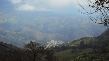 vista panoramica zetaquira