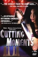 Cutting Moments 1997 Hollywood Movie Watch Online